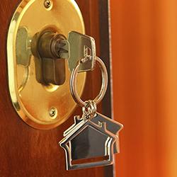 Стоимость регистрации права собственности на недвижимость 2019