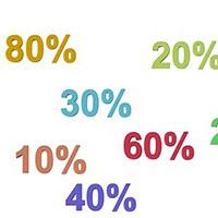 уменьшить проценты по займу срочные кредитные карты