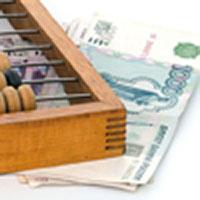 Что значит кредит под неустойку