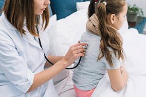 как увеличить алименты до прожиточного минимума ребенка