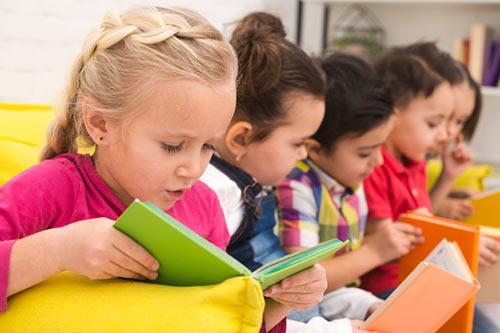алименты уровень обеспеченности детей разный