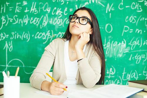 егэ замена уровня математики профильный на базовый после 1 февраля